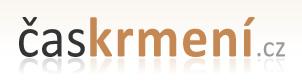 caskrmeni-logo.jpg